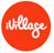 MediaLogo_ivillage