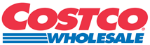 costcoconnection